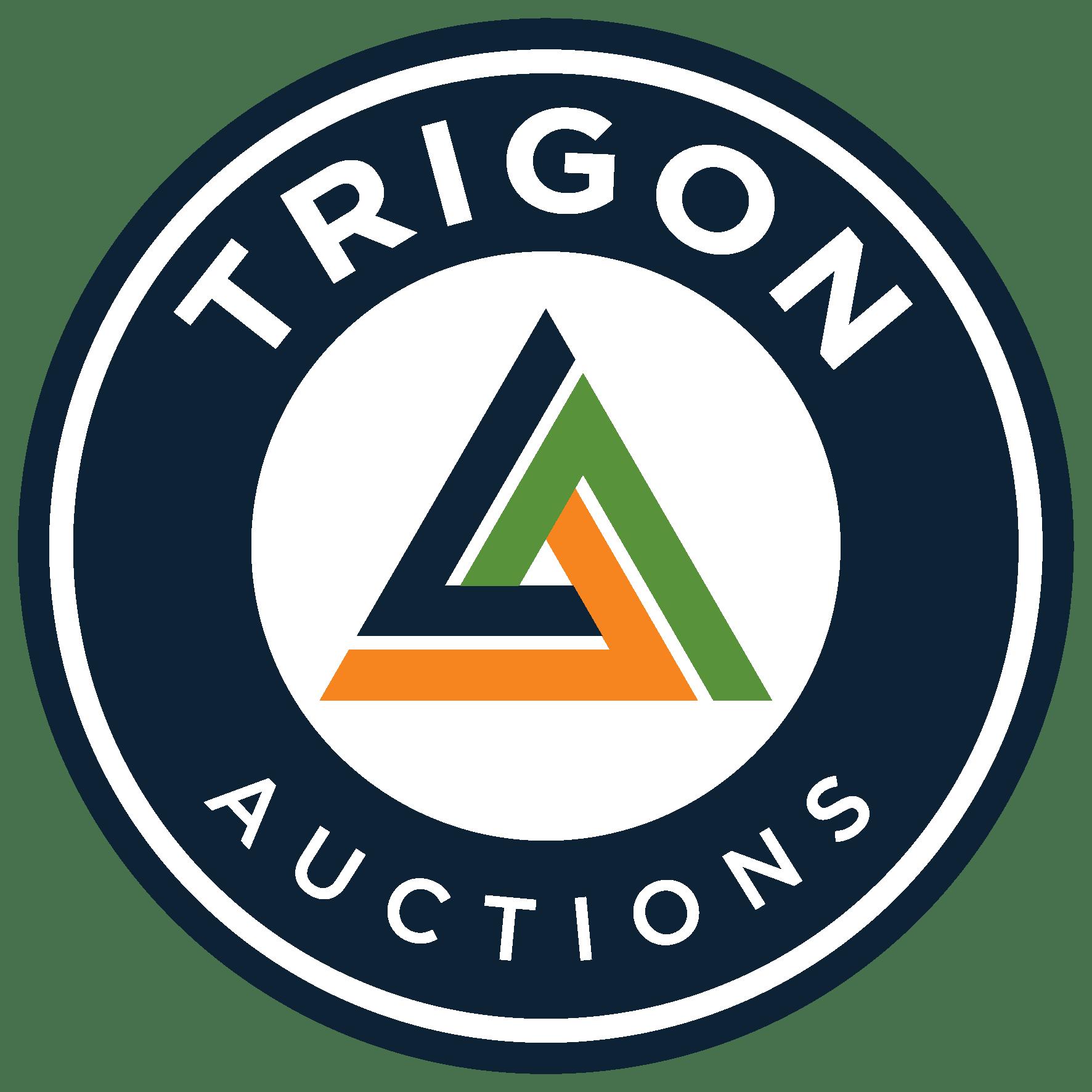 Trigon Auctions – Trigon